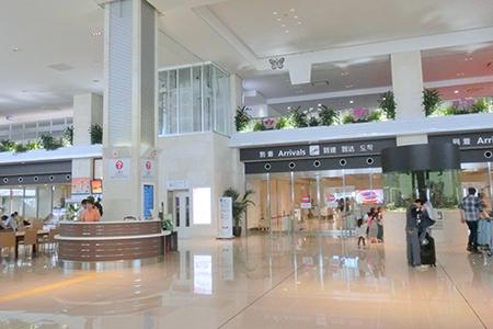 http://file.udon.sakeblog.net/CIMG0855.jpg
