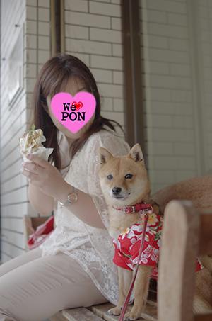 http://blog.cnobi.jp/v1/blog/user/5372066eaa7f42ee290a4176dda1b356/1398857798