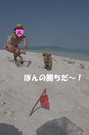 http://blog.cnobi.jp/v1/blog/user/5372066eaa7f42ee290a4176dda1b356/1399196068