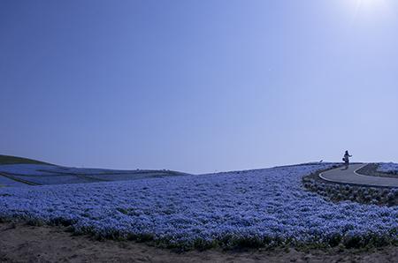 http://blog.cnobi.jp/v1/blog/user/5372066eaa7f42ee290a4176dda1b356/1399464307
