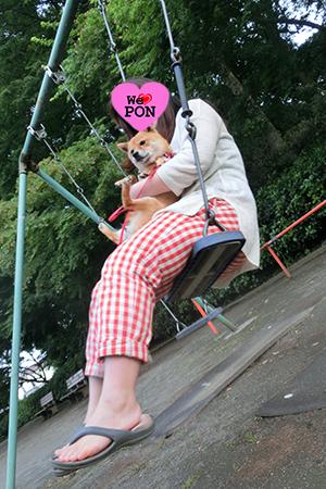 http://blog.cnobi.jp/v1/blog/user/5372066eaa7f42ee290a4176dda1b356/1400845979