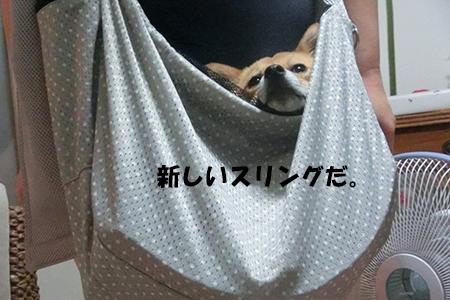 http://blog.cnobi.jp/v1/blog/user/5372066eaa7f42ee290a4176dda1b356/1404390511