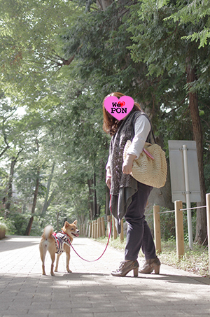 http://blog.cnobi.jp/v1/blog/user/5372066eaa7f42ee290a4176dda1b356/1411039870
