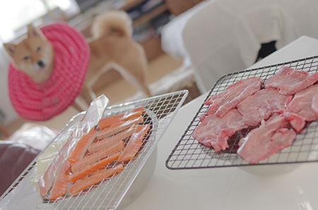 http://file.udon.sakeblog.net/e687b182.jpeg
