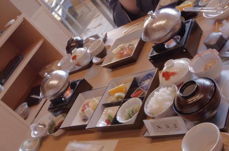http://file.udon.sakeblog.net/IMGP7234.jpg