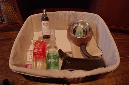 http://file.udon.sakeblog.net/IMGP7124.jpg
