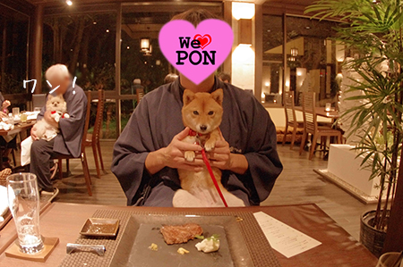 http://file.udon.sakeblog.net/IMGP7129.jpg
