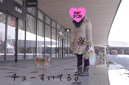 http://blog.cnobi.jp/v1/blog/user/5372066eaa7f42ee290a4176dda1b356/1422524403