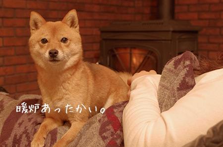 http://blog.cnobi.jp/v1/blog/user/5372066eaa7f42ee290a4176dda1b356/1422524410