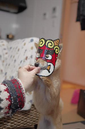 http://file.udon.sakeblog.net/IMGP8219.jpg