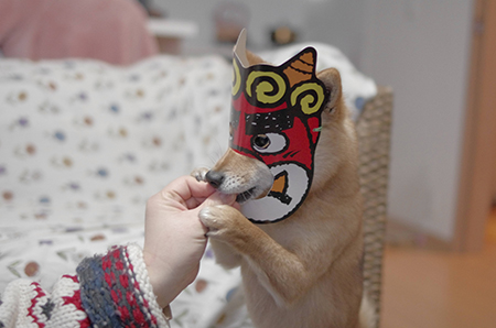 http://file.udon.sakeblog.net/IMGP8218.jpg
