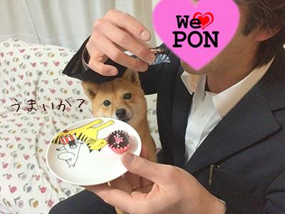 http://blog.cnobi.jp/v1/blog/user/5372066eaa7f42ee290a4176dda1b356/1423630211