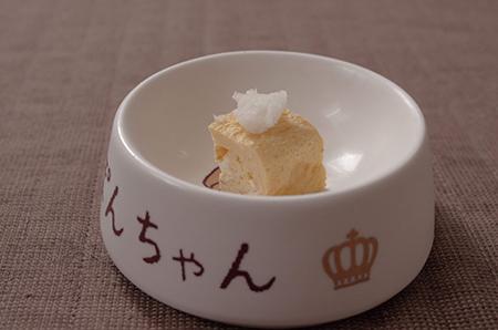 http://blog.cnobi.jp/v1/blog/user/5372066eaa7f42ee290a4176dda1b356/1424774729