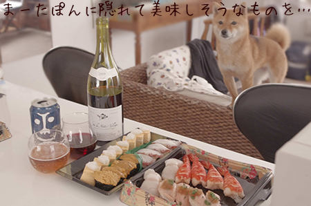 http://blog.cnobi.jp/v1/blog/user/5372066eaa7f42ee290a4176dda1b356/1424774734