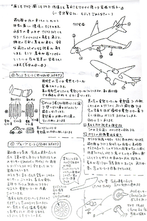 http://blog.cnobi.jp/v1/blog/user/5372066eaa7f42ee290a4176dda1b356/1426576492
