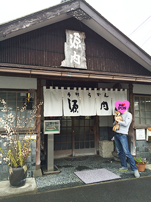 http://blog.cnobi.jp/v1/blog/user/5372066eaa7f42ee290a4176dda1b356/1426584554
