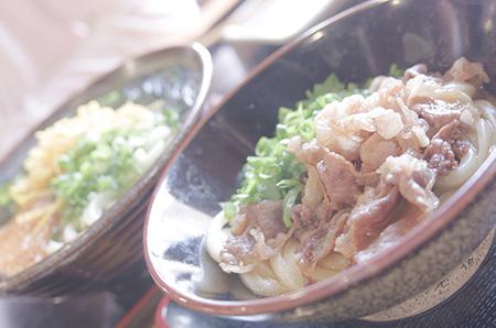 http://file.udon.sakeblog.net/IMGP8879.jpg