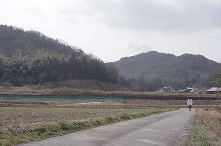 http://file.udon.sakeblog.net/IMGP8856.jpg