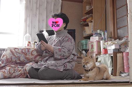 http://file.udon.sakeblog.net/5.jpg
