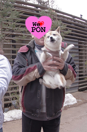 http://file.udon.sakeblog.net/6.jpg