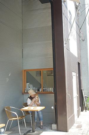 http://file.udon.sakeblog.net/IMGP0040.jpg