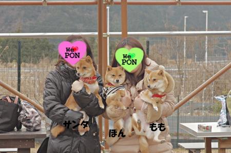 http://blog.cnobi.jp/v1/blog/user/5372066eaa7f42ee290a4176dda1b356/1436348057