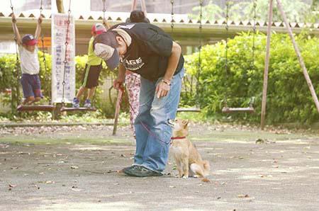 http://file.udon.sakeblog.net/IMGP0239.jpg