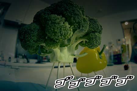 http://file.udon.sakeblog.net/f8693fa6.jpeg