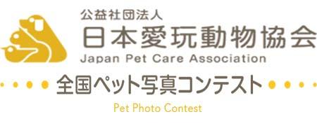 http://blog.cnobi.jp/v1/blog/user/5372066eaa7f42ee290a4176dda1b356/1441777007