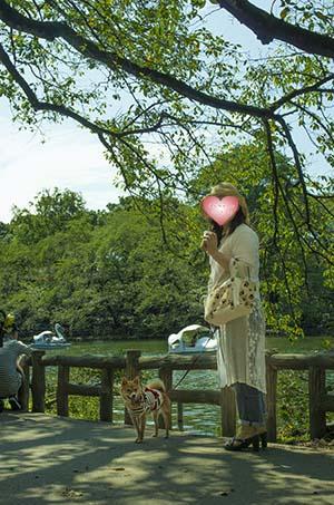 http://file.udon.sakeblog.net/IMGP0927.jpg