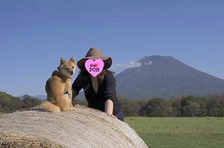 http://file.udon.sakeblog.net/IMGP1122.jpg