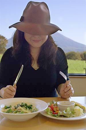 http://file.udon.sakeblog.net/IMGP1033.jpg