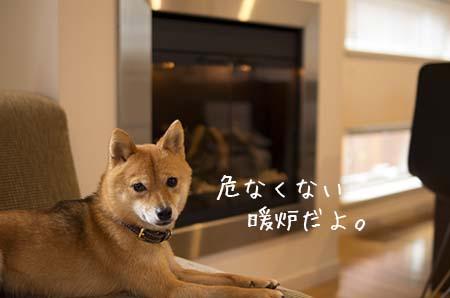 http://blog.cnobi.jp/v1/blog/user/5372066eaa7f42ee290a4176dda1b356/1444540690