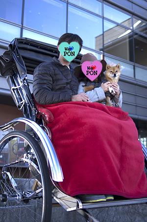 http://file.udon.sakeblog.net/IMGP1514.jpg