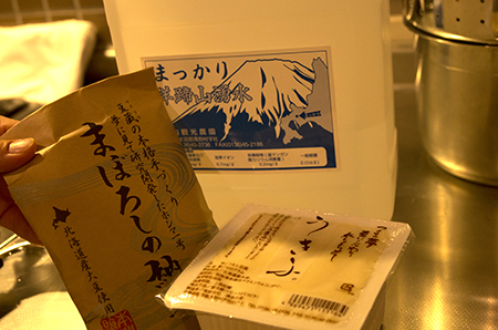 http://blog.cnobi.jp/v1/blog/user/5372066eaa7f42ee290a4176dda1b356/1445420446