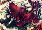 136_nesinku_b.jpg