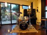 drums_w400.jpg