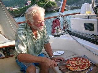 pizza11.JPG