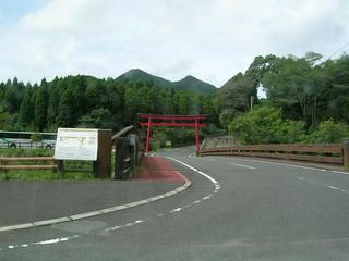 霊山b.jpeg