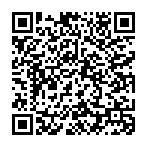 6274d3c6.jpg