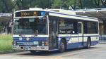 NS-139 栄21