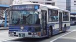 PAP_0604.JPG