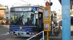 PAP_0660.JPG