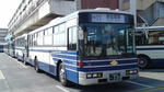 PAP_0742.JPG
