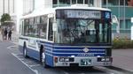 PAP_0994.JPG