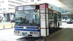 PAP_0594.JPG