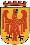 Potsdam_Wappen.png