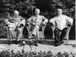 Potsdam_conference_1945-6.jpg