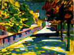 kandinsky_autumn-in-bavaria.jpg