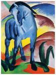 marc-franz-blaues-pferd-1-8700407.jpg